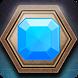 Hexa Blast Jewels Link -Puzzle by Zaman Media