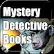 Detective classic Book