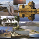 Discover Scotland by Discovery Audio Guides Ltd