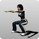 Circuit Training Assistant by Riana