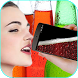 Free Drink Cola Now Simulator by Osama EL HADDAJI