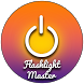 Flashlight Master by fidget spinner Team