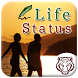 Life Status by Tiger v7