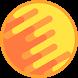 AR Solar System by UINAM-Dev