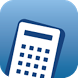 Loan Calculator by Anirudh Agarwal