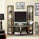 Design Rack Televison by adelia