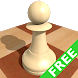 Mobialia Chess Free by mobialia.com