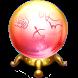 Daily Horoscope by ARGYROS