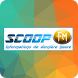 Scoop FM Haiti by AudioNow Digital