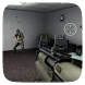 Guide Modern Strike Online by Awesome App's