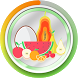 Body Detox Diet Plan Tips by Hasyim Developer