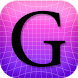 G, by Cybergate Technology Ltd.