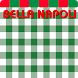 Pizzaria Bella Napoli by Delivery Direto by Kekanto