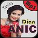 Lagu Dian Anic Tarling by fjrdroid
