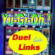 Guides Yugioh Duel Links by Aff Dev