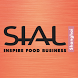 SIAL China 2016 by Goomeo