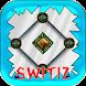 Switiz Cool by Hossamapp