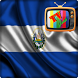 TV El Salvador Guide Free by World Television List