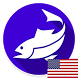 Fishing App & Quiz & News by LeApps News, Games and Apps