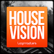 Visions Of House for Soundcamp by Soundcamp