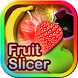 Fruit Slicer by Mobixon