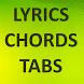 Nirvana Lyrics and Chords by KharchenkoAlexey