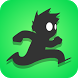 Flip Runner by Deadly Serious Media