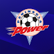 Peninsula Power Football Club by Third Man Apps