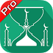 Muslim Companion Pro by AppSourceHub