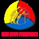 Rádio Novo Tempo Pernambuco by Agência 7 Apps