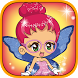 Fairy Magic - Happy Kingdom by ShuiApps