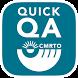 CMRTO QuickQA