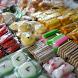 Cara Membuat Jajanan Pasar by andri wibowo