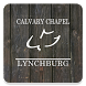 Calvary Chapel Lynchburg by Subsplash Consulting
