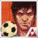 Football Sport Game: Soccer 16 by ThunderBull Entertainment