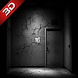 Shadow Light Zombie Survival Prison Escape by Top King Games