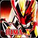Guide For Bima X by Cruse Studio inc