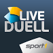 SPORT1 Live-Duell by Sport1 GmbH