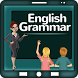 Learn English Grammar by GOVERNMENT EXAM MASTER