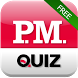 P.M. Quiz Light by P.M. Online - G+J Parenting Media GmbH