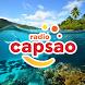 CAPSAO Radio by radio CAPSAO