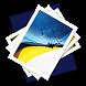 Slideshow your photo
