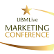 UBM Live Marketing Conference by UBM