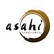 Restaurant Asahi by Foodticket BV