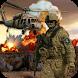 War Hero: Desert Assault