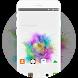 Theme for Vivo V7 Wallpaper HD by Launcher theme