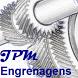 Gear mechanical engineering 1 by JPM Aplicativos