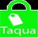 Taqua by Taqua