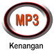 Lagu Kenangan Terindah mp3 by Kulsum_Apps Studio
