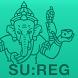 SU REG INFO APP by Silpakorn University